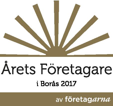 ÅF 2017_Boras_PNG